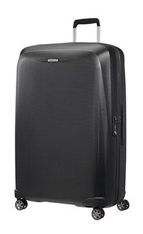 valises très grandes tailles, bagage plus grand que >80cm