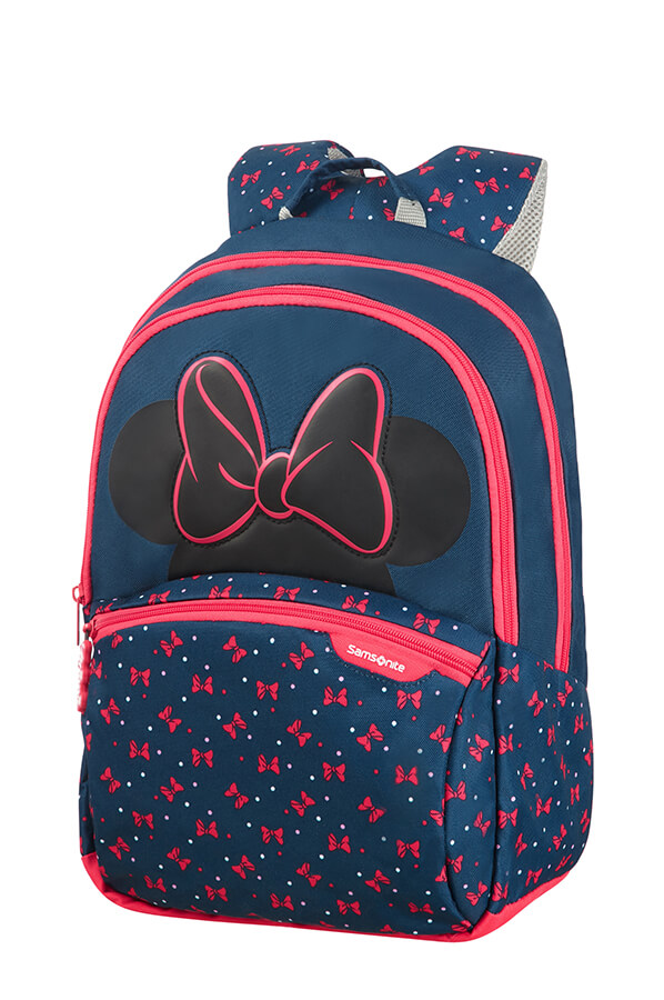 magasin d'usine 6f1a9 7a1ce Disney Ultimate 2.0 Sac à dos M