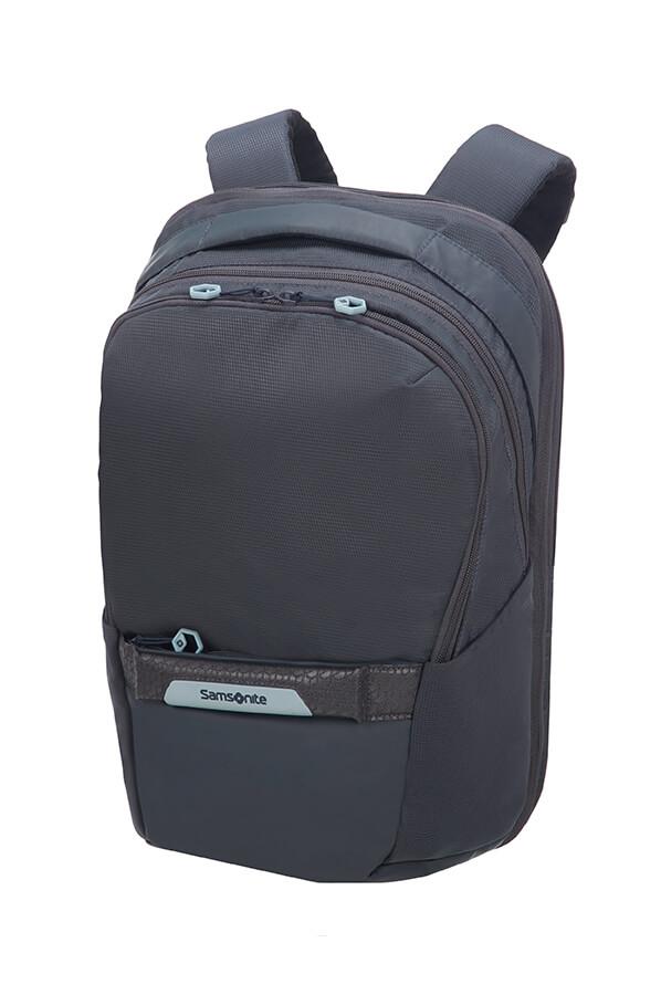 35ba091ab147 Hexa-Packs Sac à dos ordinateur M 15.6