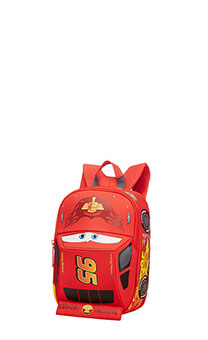 Disney Ultimate Sac à dos S  | 6 L | 0.2 kg