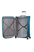 Spark SNG Valise 4 roues Extensible 79cm