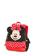Disney Ultimate Sac à dos S Minnie
