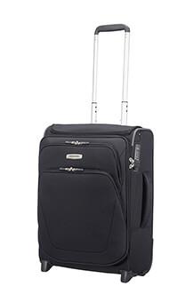 valise cabine bagage main samsonite. Black Bedroom Furniture Sets. Home Design Ideas